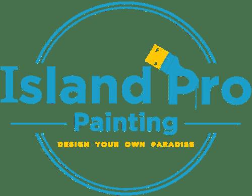 Island Pro Painting